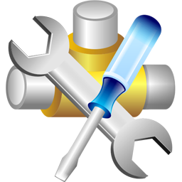 Linux File Sharing In A Home Wifi Network Ipsidixit Net
